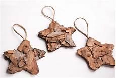 Ornaments Rustic Ornaments By Kaleda