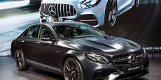 mercedes e63 amg 2018 mercedes amg e63 photos and info news car and driver