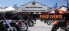 Pomona Valley Harley Davidson by Pomona Valley Harley Davidson