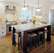Kitchen Island With Seating Toronto by Unique Kitchen Island Shape Architectural