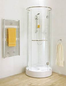Shower Stall Ideas For A Small Bathroom Small Shower Corner Bathtub Shower Corner Shower