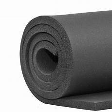 armaflex closed cell foam pipe insulation 3 x 4 sheets