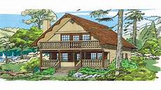 swiss chalet house plans swiss chalet style house plans mountain chalet house plans