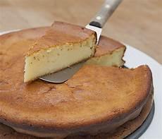 käsekuchen rezept ohne boden saftiger k 228 sekuchen ohne boden rezept mit bild chefkoch de