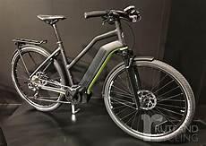 new to rutland cycling kalkhoff e bikes rutland cycling