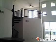 Acclaim Apartment Homes by Acclaim Apartment Homes 2506 W Dunlap Ave Az