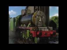 crashes calling all engines 2 youtube