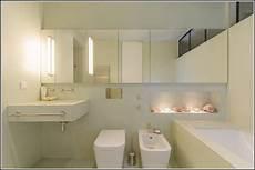 Was Kostet Ein Komplett Neues Badezimmer Badezimmer