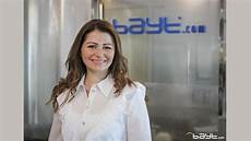 bayt com yougov survey reveals interesting insights salaries and benefits in al bawaba