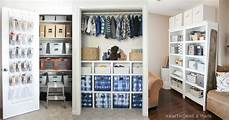 Small Space Small Bedroom Organization Ideas by 15 Diy Small Space Storage Ideas To Finally Get You Organized