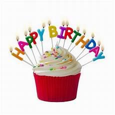 Bild Happy Birthday - happy birthday birthday images photos bday pluspng