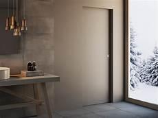 porta scorrevole bagno porte scorrevoli pannellofilomuro fluidit 224 salva spazio