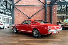 1965 ford mustang a code manual coupe almost all original nevada car classic ford mustang 1965 1965 ford mustang 2 2 fastback 4sp manual richmonds classic and prestige cars storage and