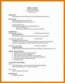 resume planed graduation date 8 9 expected graduation date resume aikenexplorer com