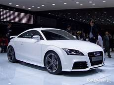2010 audi tt rs picture 288839 car review top speed