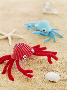 summer crafts for