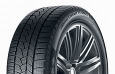 Continental Ts 860 - introducing the new continental wintercontact ts 860 s