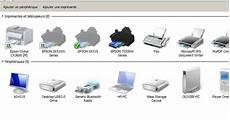 Imprimante Hors Connexion Epson Astucesinformatique
