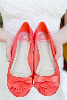 Bridal Shoes Montreal 27 flat wedding shoes for comfort style wedding shoes