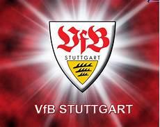 نادي شتوتجارت الألماني ثقافة سبورت