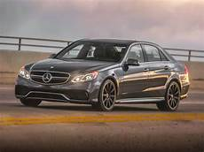 2016 Mercedes E63 Amg For Sale Review And Rating