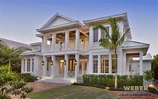 west indies style house plans west indies house plans island style west indies coastal
