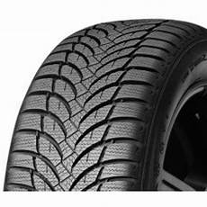 Nexen Winguard Snow G Wh2 235 60 R16 100 H Zimn 237 15028