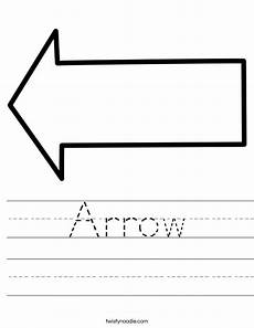 cursive handwriting worksheets with arrows 21971 cursive writing worksheets for left handers new calendar template site