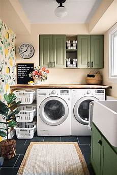 green paint colors for laundry room green paint colors our editors swear by better homes gardens