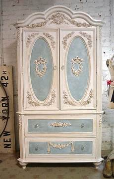 details about shabby chic painted cottage