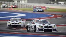 Bmw Set To Return To Le Mans In 2018 Overdrive