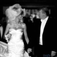 melania trump hochzeit everything you need to about the of the