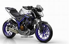 Yamaha Mt 25 Modifikasi by Gambar Modifikasi Motor Yamaha Mt 25 Terlengkap Earth