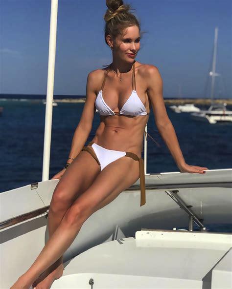 Helen Figo