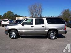 manual cars for sale 2002 chevrolet suburban 1500 security system 2002 chevrolet suburban 1500 for sale in ames iowa classified americanlisted com