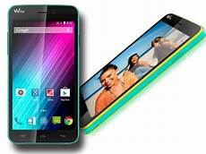 günstige smartphones test g 252 nstige smartphones unter 100 test handyvergleich 2016