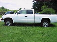 how cars run 1999 dodge dakota electronic throttle control buy used 1999 dodge dakota ext cab good looking runs and drives great in ruffin north