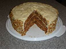 southern homemade carrot cake southern living carrot