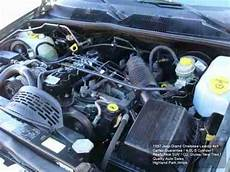 how does a cars engine work 1997 plymouth neon parental controls how cars engines work 1997 jeep grand cherokee user handbook venta de motores para jeep