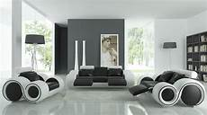 Which Living Room Style Would You Elegance