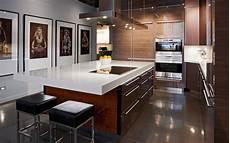 design brief high contemporary kitchen bellasera kitchen design studio news