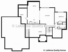 the ramar lemense quality homes inc