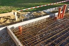 bodenplatte betonieren alle detailpreise f 252 r ihren hausbau