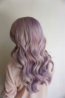 tips for applying clip in hair extensions cute