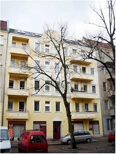 Wohnung Berlin Neukölln - makler verkauft altbauwohnung berlin neukoelln warthestr 202