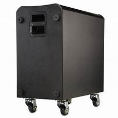 active pa subwoofer qsc ksub active pa subwoofer at gear4music