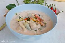 tom kha gai suppe tom kha gai recipe ต มข าไก authentic thai style