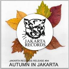 Herbst Malvorlagen Jakarta Serious Klein Tribulation Prod By Rascal Taken