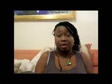 Quot Camerounaise Cherche Blanc A Marier Quot Reportage Rts Ma