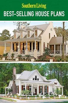 carriage house plans southern living carriage house plans southern living interior design